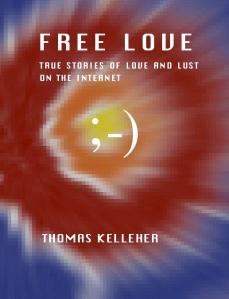 Free_Love_ePub_Cover