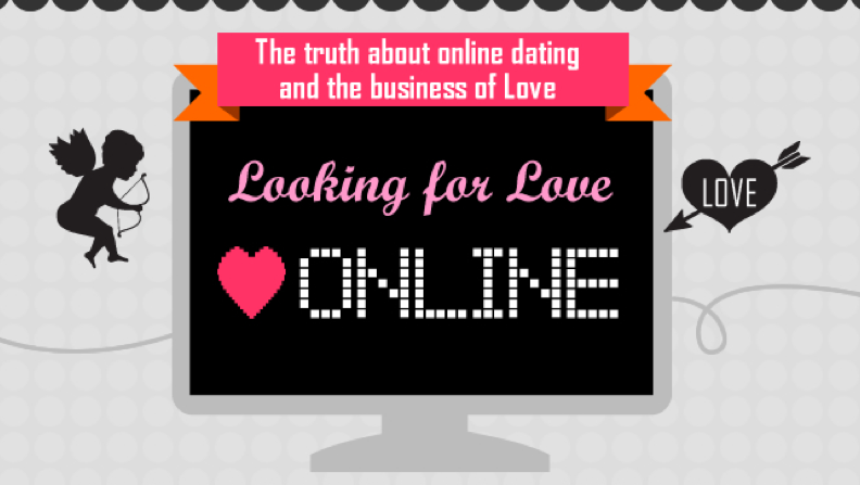 does online dating work for seniors Seniors need to just say no our report concludes that it is unlikely that their algorithms can work for more information on online dating scams visit.