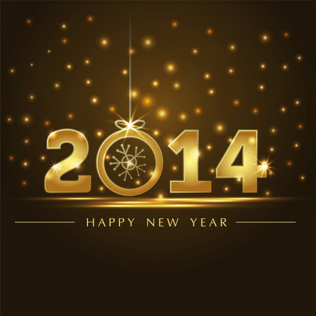 2014_happy_new_year_image