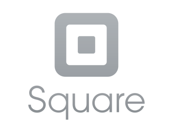 20120611Square_Logo_Portrait