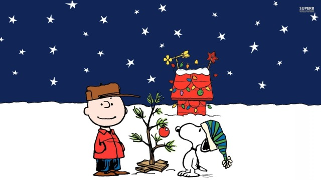 a-charlie-brown-christmas-16795-1920x1080