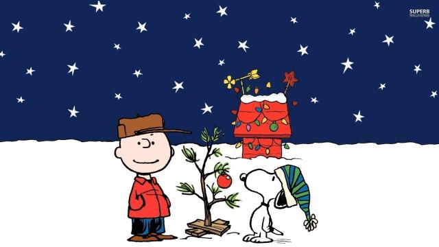 a-charlie-brown-christmas-16795-1920x1080