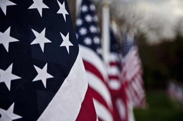 veterans-day-november-2014-1