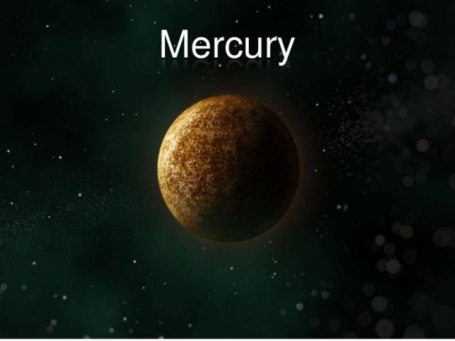 planet-mercury-1-728