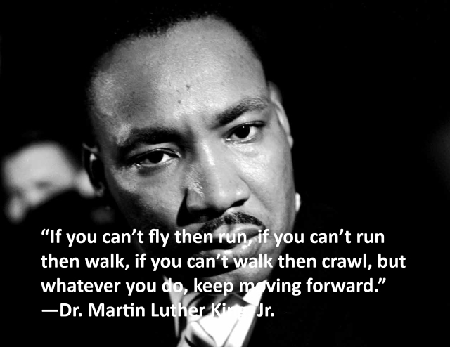 MLK Quote 1