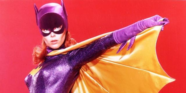 yvonne-craig-batgirl-obituary