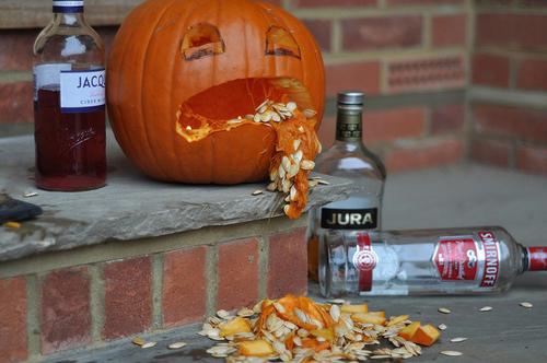 drunk-pumpkin_189