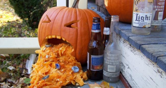 drunk_pumpkin2010-750x400