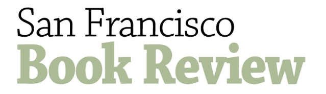 San-Francisco-Book-Review-Logo-2014-1