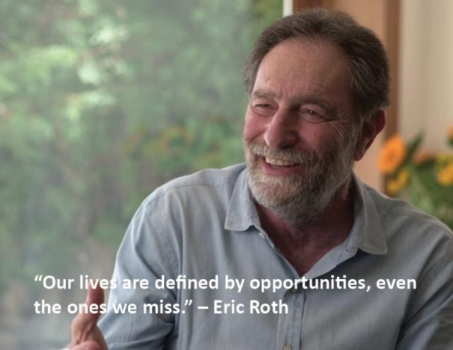 eric-roth