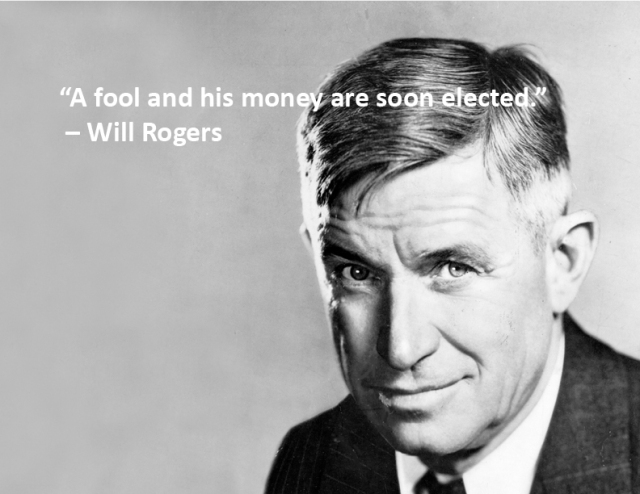 will-rogers-2