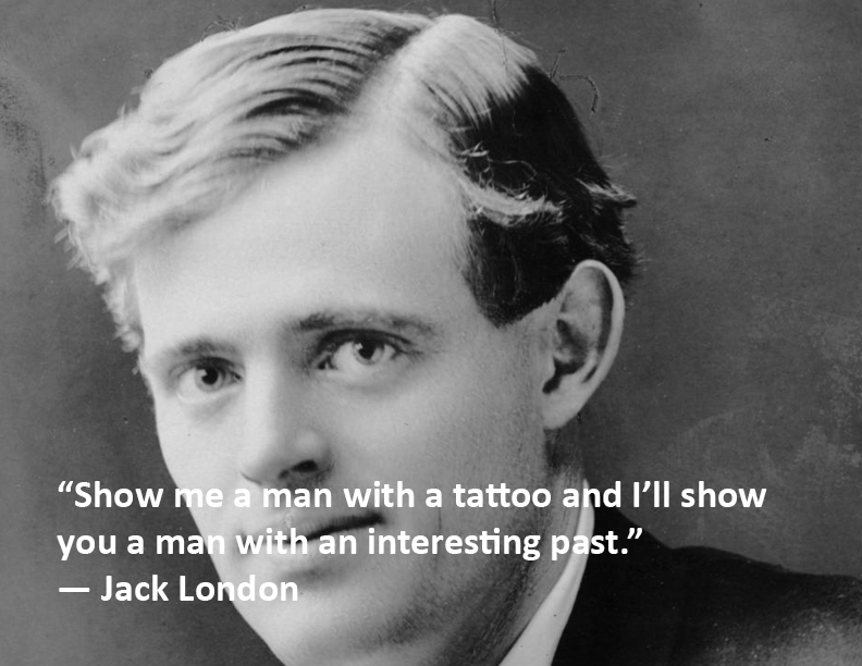 a comparison of jack londons stories in the call of the wild white fang and to build a fire Start studying 10th grade abeka literature unit 10 learn vocabulary jack london ( 1876-1916) he was wrote call of the wild and white fang angus mcgregor.